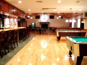 PA Club New Bar 013